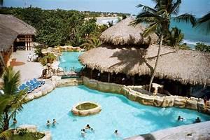 Pool Von Oben : bild pool von oben zu hotel azzurro club estrella geschlossen in cabarete ~ Bigdaddyawards.com Haus und Dekorationen