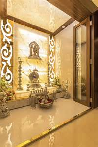 home temple design interior 17 best pooja corners images on puja room