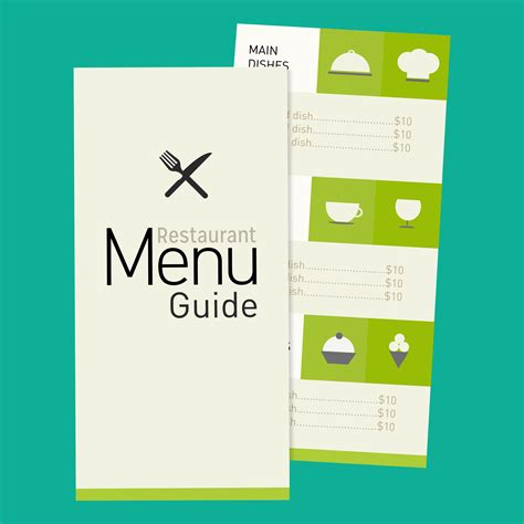 restaurant bureau the quintessential guide to creating a successful