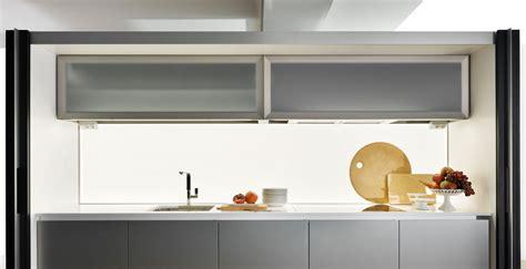 meuble cuisines emejing meuble haut cuisine gris pictures seiunkel us