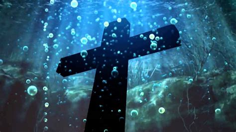 gambar bergerak rohani kristen gambar fgh
