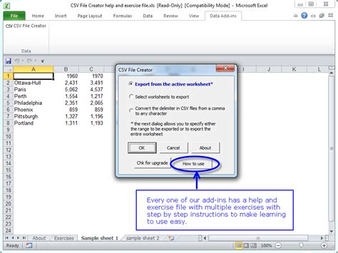 Creator Software Freeware by Microsoft Help File Creator Free Software And Shareware
