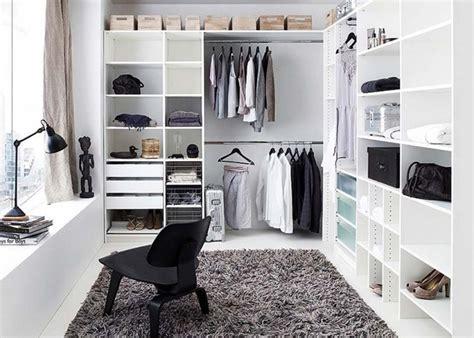 dressing ouvert chambre a chaque dressing rangement