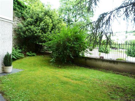 location chambre grenoble rez de jardin sur le parc de cloud agence ea