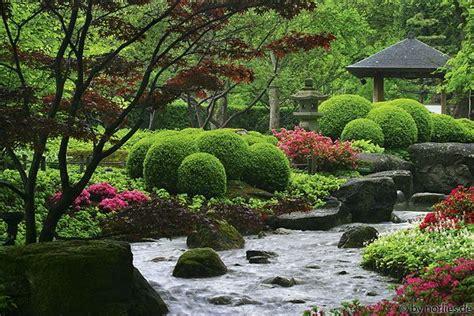 Botanischer Garten Augsburg Japan by Japanischer Garten Im Botanischen Garten Augsburg