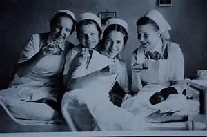 60 Vintage Phot... Nurse Drinking Quotes