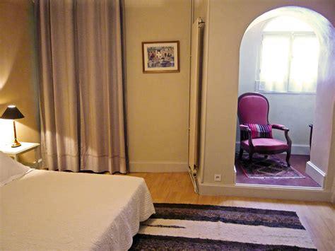 bureau veritas rennes chambre d hote dans le lot 57 images chambre d 39