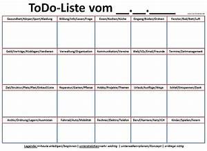 To Do Liste Zum Ausdrucken Kostenlos : kolibri ethos selbstorganisation get things done simplify your life todo listen ~ Yasmunasinghe.com Haus und Dekorationen