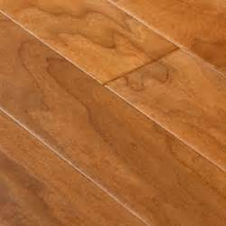 bestwood wood flooring distressed walnut engineered hardwood floors tile with thickness