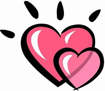 Clipart Amour Coeur Thumbnail Dessin Des Gratuit
