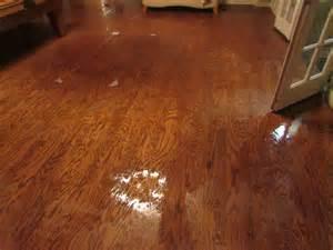 hardwood floor water damage available 24 7 servicing glendale ca