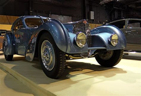 Www.facebook.com/dlmphotos the holy grail of car enthusiasts and a $30,000,000+ car for others. Bugatti 57sc Atlantic   Bugatti cars, Unique cars, Bugatti