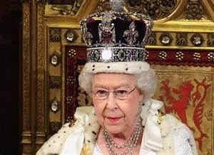 British Monarchy  10 Lesser Known But Fascinating Facts