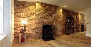 Exterior brick wall designs loversiq