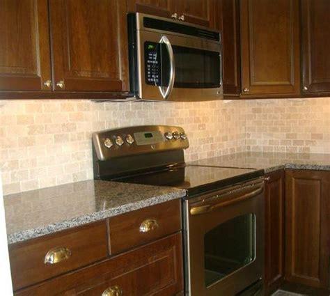 home depot kitchen tile backsplash mosaic tile backsplash home depot tiles kitchen counter