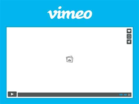 vimeo media player descargar mac