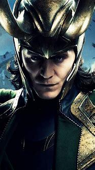 Loki - The Avengers Photo (31314486) - Fanpop