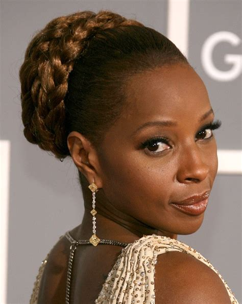 elegant hairstyles youll love   occation