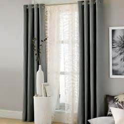 livingroom curtains grey window curtains grey curtains for living room 1 grey curtains and drapes dining room
