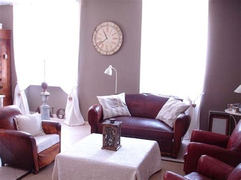 chambre couleur décoration salon couleur
