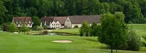 Scorekarte Berechnen : golfclub johannesthal e v golfclub johannesthal ~ Themetempest.com Abrechnung