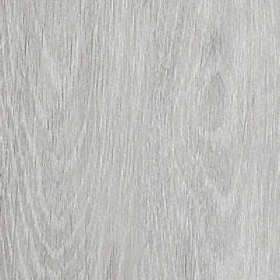whitewash vinyl flooring amtico wood 6 x 36 white wash wood vinyl flooring ar0w7680 1072