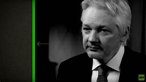 Assange: Real Threat To US Is Not Russia But Israel ...