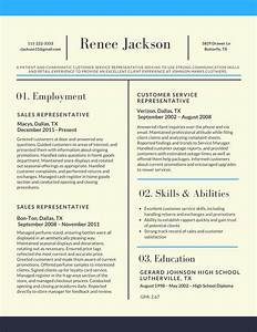 professional resume template 2017 learnhowtoloseweightnet With free resumes templates 2017