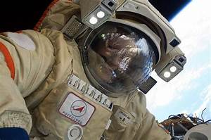 Russia Cosmonaut Says Russia Will Be First On Mars - Tsarizm