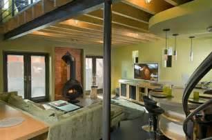 wohnzimmer modern wand streichen grün im wohnzimmer 25 beispiele für farbgestaltung