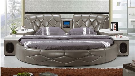 cheap king beds 11 beautiful and cheap bed for luxury home