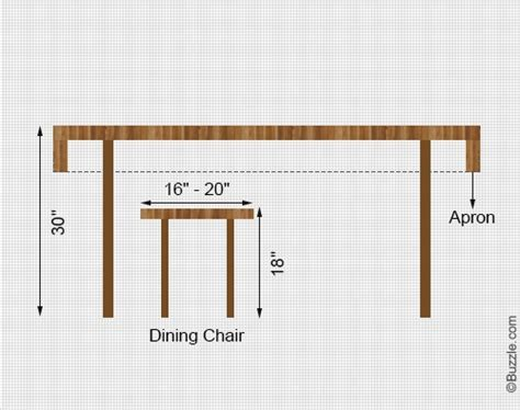what is standard dining table height helpful advice to pick the right dining table