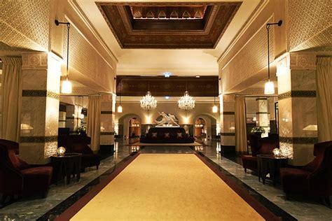 prix chambre hotel mamounia marrakech la mamounia meilleur hôtel au monde readers choice 2015