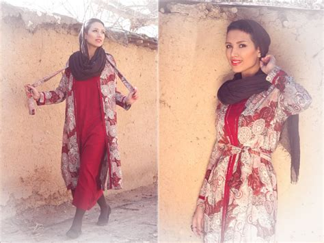 s clothing designers iran s new wave of fashion designers just a platform