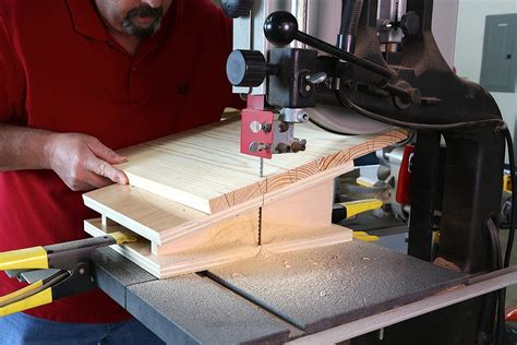 top  woodworking jig popular woodworking magazine