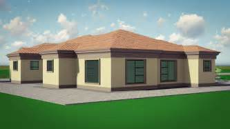 small house floorplans my building solutions my building plans
