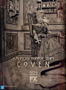 American Horror Story images American Horror Story ...