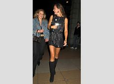 Kate Middleton Old Outfits and Pictures Glamour