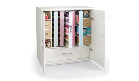 world kitchen cabinets home husqvarna viking 174 3663