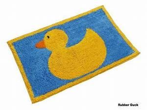 Carpet clipart mat - Pencil and in color carpet clipart mat