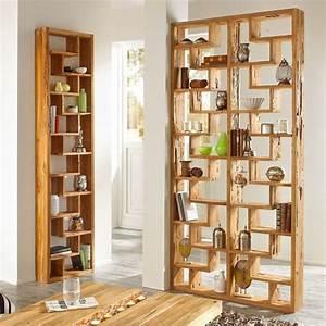 Holzbalken Als Raumteiler : ber ideen zu raumteiler regal auf pinterest raumteiler vorhang raumtrenner ideen und ~ Sanjose-hotels-ca.com Haus und Dekorationen
