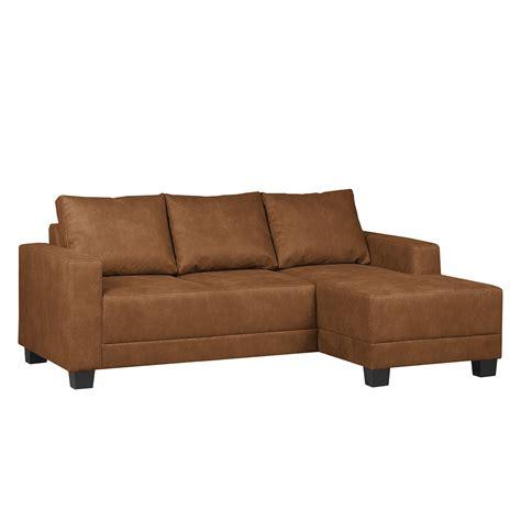 canapé d angle cuir vieilli eurocomparateur fr canapé d angle greenwood aspect cuir