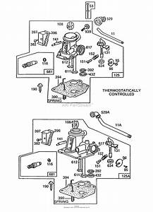 Wiring Diagram  33 Briggs And Stratton Pressure Washer