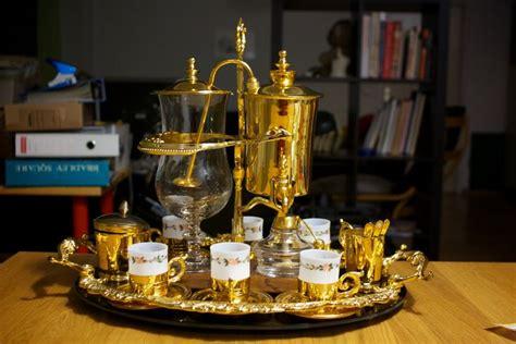 Diguo belgian luxury royal family balance siphon. 113 best BELGIUM COFFEE MAKER ♨ BELGICKY KÁVOVAR • Balancing siphon coffee maker • Vacuum coffee ...
