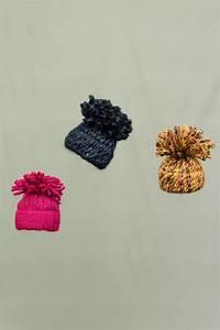 Fensterdeko Zum Aufhängen : winterm tzchen als deko zum aufh ngen winterdeko herbstdeko handmade kultur ~ Frokenaadalensverden.com Haus und Dekorationen