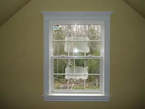 contemporary window trim ideas contemporary interior With interior trim ideas for windows