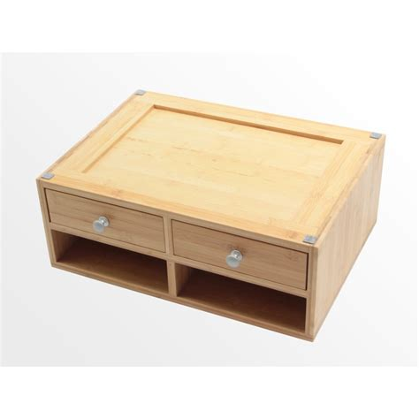 stand with drawers woodquail printer stand with drawers wayfair uk