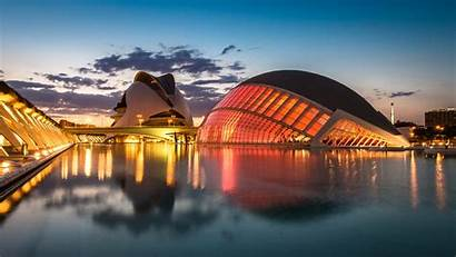 Spain Wallpapers Definition