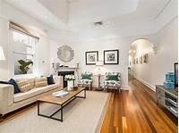home interior designs Home Ideas - House Designs Photos & Decorating Ideas