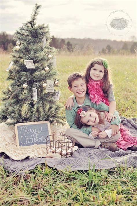 25 fun christmas card photo ideas my life and kids